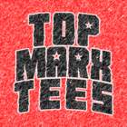 TopMarxTees