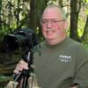 Gary L   Suddath