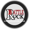 BattleRock