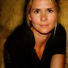 Sonia de Macedo-Stewart