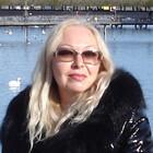 Natalie Yacenik