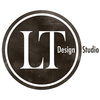 LTDesignStudio