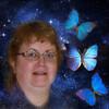 MaureenTillman