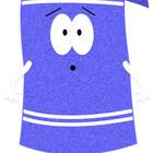 its-mr-towel