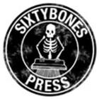 sixtybones