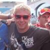 Steve Falla