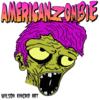 americanzombie