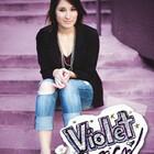 Violettt