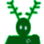 greendeer