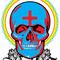Judas Priestley