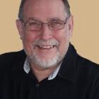 Ian A. Hawkins