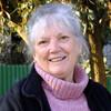 Virginia McGowan