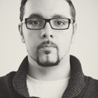 Maciej Gowin