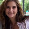 Sarah  Scherer Memorial