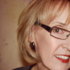 Lynda Heins