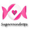 Sugarraindrops