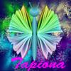 tapiona