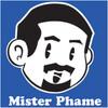 MisterPhame
