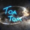 Tom  Rule