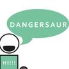 Dangersaur