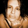 Anita Schep