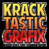 kracktastic