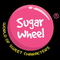 SugarWheel