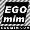 EGOMIM