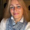 Ingrid Stiehler