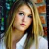 Kirsten Harding