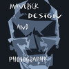 MaverickDesign
