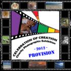 CelebrateCreation Charity Photographic Exhibition