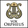VoxOrpheus
