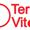 TerraVito
