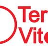 TerraVito