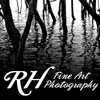 Renee Hubbard Fine Art Photography