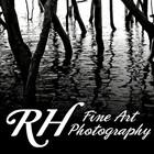 Renee Hubbard Fine Art Photography