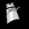 robotplunger