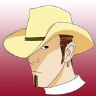 cowboyreddevil