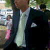 Raymond Toutounji