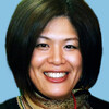 Michiko Lawrence