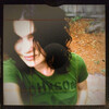 Melissa Shawn Griffin