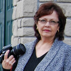 Kathy Nairn