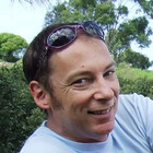 Paul Todd