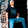 Gregory Ballos | gregoryballosphoto.com