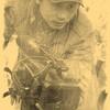 Nhan Ngo