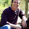 Doug Kean Shotz