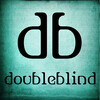 doubleblind