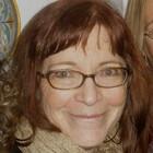 Jane Underwood