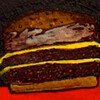 cheeseburgerLV